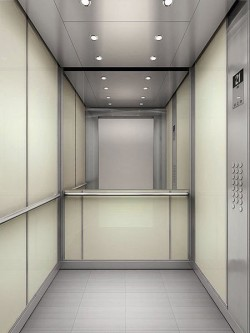 machine-room-less-electric-elevators-33976
